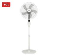 TCL TFS40-18BRD 五叶遥控落地扇/电风扇