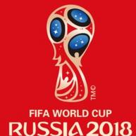 2018年 俄罗斯世界杯 赛程表