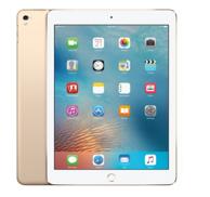 16日0点:Apple iPad【2017新款】 WiFi版 9.7英寸