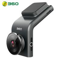 16日0點: 360 G300 隱藏式 行車記錄儀