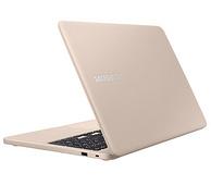SAMSUNG三星 NP350XAA-X0615.6英寸 笔记本电脑(i5-8250U 4G 1TB 2G独显)