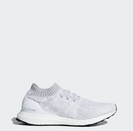 adidas 阿迪达斯 UltraBoost UNCAGED DA9157 中性跑鞋