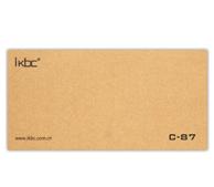 ikbc C87  87键原厂Cherry轴 机械键盘