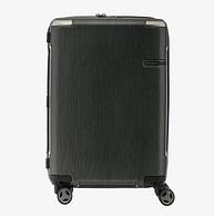 618好价:意大利产,新秀丽 EVOA系列 20寸 拉杆箱