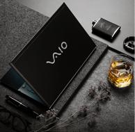 18日0点:神价格 索尼 VAIO S13系列 13.3寸笔记本(i5/8G/256G/IPS屏幕/8.5小时续航)