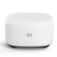 6日0点:MI 小米 小爱音箱mini 智能音箱