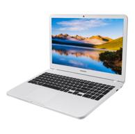 18日0点: SAMSUNG 三星 Notebook 5 15.6英寸笔记本(i5-8250U、8G、500GB+128GB、 MX150 2G)