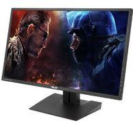历史新低价!ASUS华硕 MG279Q 27英寸 IPS电竞显示器(2560×1440、144Hz)