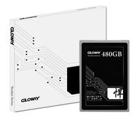 18日0点:GLOWAY 光威 悍将 480GB 固态硬盘