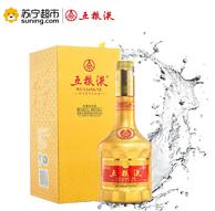 五粮液 丙申猴年纪念酒 52度 375ml *2瓶