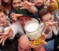 干杯!国宝级啤酒,熊猫王 12°麦芽度 精酿啤酒 330ml*6瓶 赠抖音同款万能贴