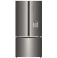 Haier 海尔 BCD-490WDEA 490L 三门冰箱