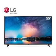 19日6点:LG 63CJ-CA系列 液晶电视 55英寸