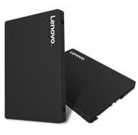 联想 SL700 480G SATA3 固态硬盘