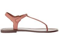 COACH 蔻驰T-Strap Sandal女士吊带凉鞋