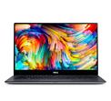 Dell Xps9360官翻 600美元约¥3898 i5-7200u/8g/128g/触屏