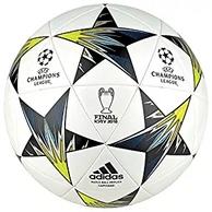 adidas 阿迪达斯 CF1197 欧冠指定足球