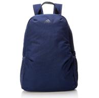 adidas  阿迪达斯 中性 双肩背包