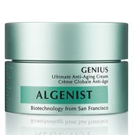新低:Algenist 奥杰尼 赋活多重青春修护面霜 30ml *2件