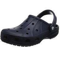 夏季出门利器,Crocs卡洛驰 中性 洞洞鞋多色