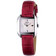 Tissot 天梭 T-Trend 系列 女士时装腕表T02.1.265.71