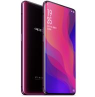 现货: OPPO Find X 智能手机 8GB+128GB