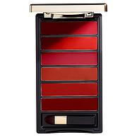 prime會員!L'Oreal巴黎歐萊雅 Color Riche 唇膏盤 紅色
