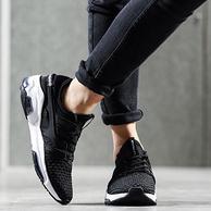LI-NING 李宁 AGCN008 女款休闲运动鞋