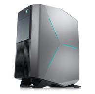 Dell 戴尔 Alienware 外星人 Aurora R7 水冷游戏主机(I7 8700K、16G、GTX 1080、2T 机械硬盘)