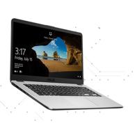 ASUS 华硕 顽石轻薄版 A505ZA 15.6英寸笔记本(AMD R5-2500U、8GB、256GB、IPS)
