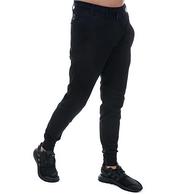2件!Y-3 FT Cuff Pant 男士休闲裤