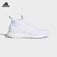 adidas 阿迪达斯 男士 A 16+ Ultra Boost 足球运动鞋