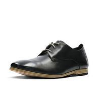 限尺码:Clarks 其乐 Chinley Walk 男士正装皮鞋