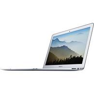 """全球联保!17款Apple 13.3"""" MacBook Air (8+128G)笔记本"""