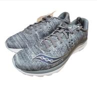 限尺碼:SauconyKINVARA 圣康尼 8男跑步鞋 S2035620