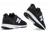 New Balance 休闲跑步鞋 MRL247BG