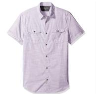 限尺码:Calvin Klein Jeans 男衬衫