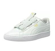 限尺码:PUMA 女式篮迷宫WN运动鞋