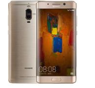 HUAWEI 华为 Mate 9 Pro 智能手机 6GB+128GB