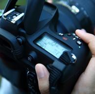 20点:Nikon 尼康 D610 入门全画幅 单反相机