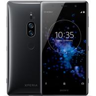 信仰预约:双摄4K Sony 索尼 Xperia XZ2 Premium 6G+64G 智能手机