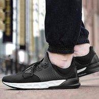 Adidas 阿迪达斯 男士 falcon elite 5 运动鞋 BA8166