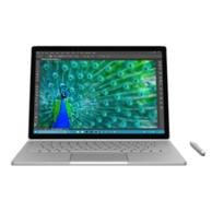 微软中国官网:官翻 Surface Book 笔记本电脑(i5、8GB、256GB、带触控笔、2年保修)