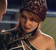 PS4划时代游戏 《Detroit 底特律变人》解析~