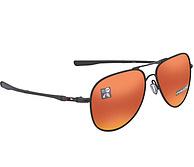 Oakley 欧克利 OO4119 飞行员太阳镜