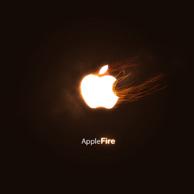 促销活动: Apple 苹果中国官网  2018开学季
