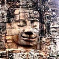 自由行: 全国多地-柬埔寨暹粒吴哥窟 6-7天5晚