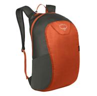 OSPREY Ultralight Stuff Pack 壓縮隨身背包