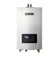 NORITZ 能率  13升燃气热水器  JSQ24-E4/GQ-12E4AFEX