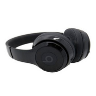 Beats Solo3 Wireless 头戴式无线蓝牙耳机 New other
